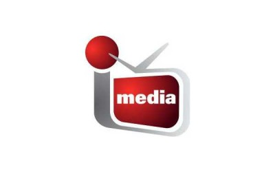 """Prezentarea proiectului la emisiunea """"Între oameni"""" de la Intermedia TV"""